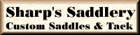 Sharp's Saddlery